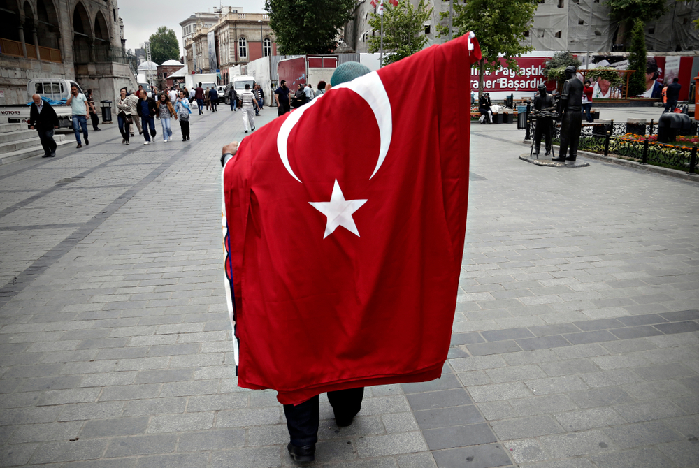 Is Democracy the Real Winner of Last Turkish Local Elections?