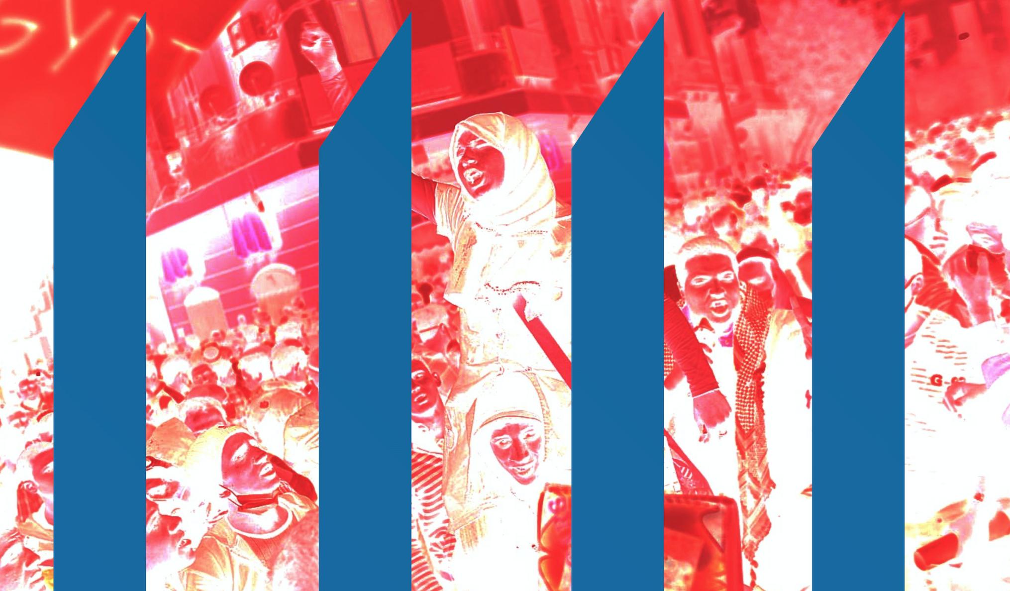 Egypt: A New Revolution?