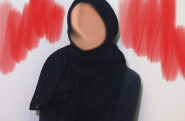 """L'Islam au féminin"" 
