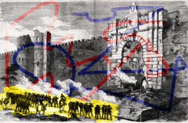 150 Years of Italian National Unity   (dot)history