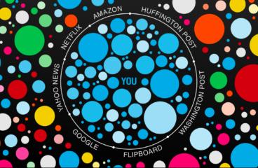 Bubbles, bubbles, bubbles | (dot)AI