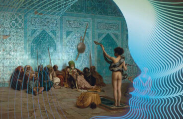 Critique of Orientalist Reason: Edward Said and the Dialectic of Enlightenment