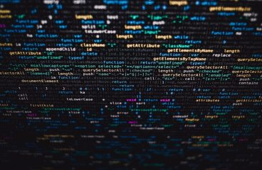Your AI Pair Programmer | (dot)AI