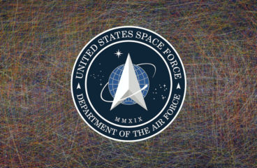 Space Security   (dot)security