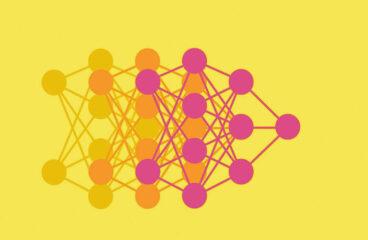 Deep Learning | (dot)AI