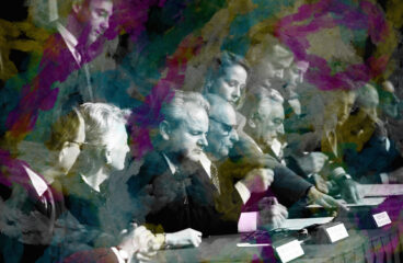Twenty-Five Years Later, the Legacy of Dayton Peace Agreement