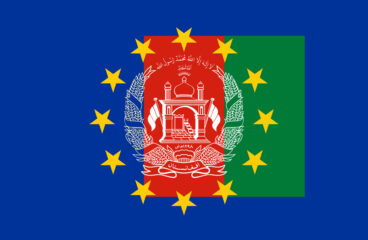 Afghanistan is not a Safe Country: The EU and the Joint Declaration on Migration Cooperation | (dot)migration